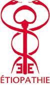 logo_etiopathie